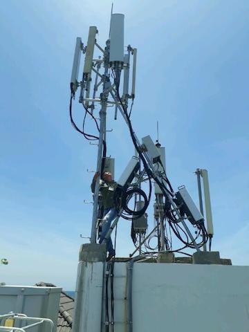 Hạ tầng viễn thông & CNTT cho APEC 2017 đã sẵn sàng    - ảnh 1