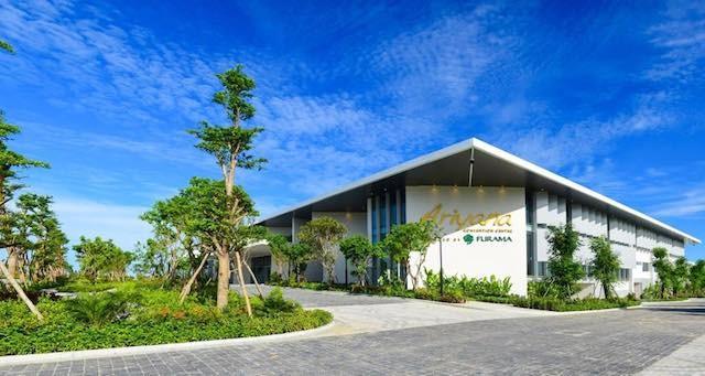 Thủ tướng cắt băng khánh thành Trung tâm hội nghị quốc tế lớn nhất Việt Nam - ảnh 5