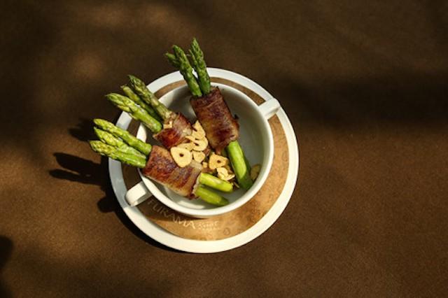 Bếp trưởng '5 sao' bật mí chuyện nấu nướng cho đại biểu APEC ăn thật ngon - ảnh 2